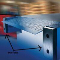 buffers-idservice (1)