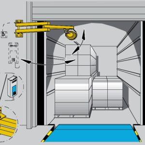 fotismos-led-idservice (2)