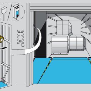 fotismos-led-idservice (3)