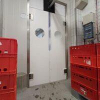 portes-flip-flap-idservice (4)