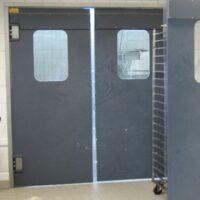 portes-flip-flap-idservice (5)