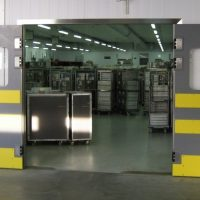 portes-flip-flap-idservice (7)