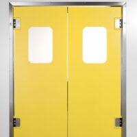 portes-flip-flap-idservice (9)