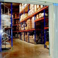 pvc-curtain-idservice (1)