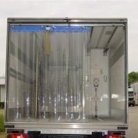 pvc-curtain-idservice (2)
