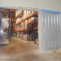 pvc-curtain-idservice (3)