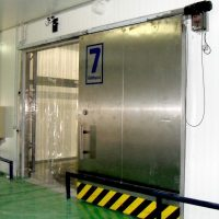 pvc-curtain-idservice (4)