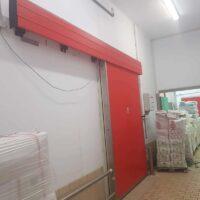 siromenes-portes-idservice (2)