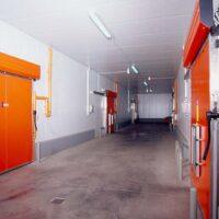 siromenes-portes-idservice (3)