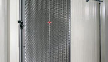 syromenes-viomichanikes-portes